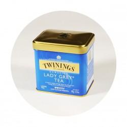LG TWINNINGS