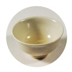 CUP JAPAN MINI 1dl