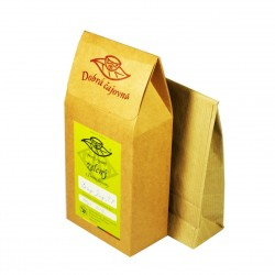 TEA PAPER BOX NEW