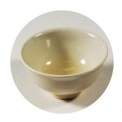 CUP JAPAN MIDI 2,5dl